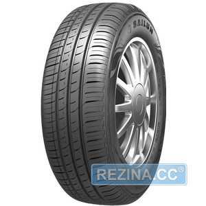 Купить Летняя шина SAILUN ATREZZO ECO 165/70R14 88H
