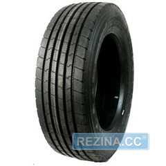 Купить TRIANGLE TR680 (рулевая) 295/60R22.5 150/147K