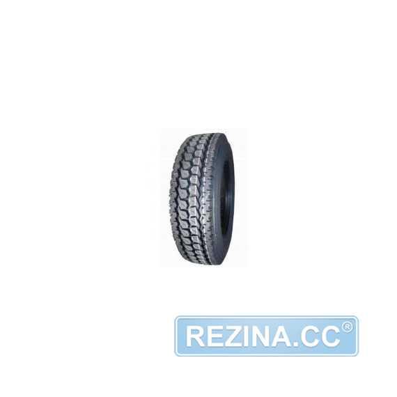TRIANGLE TR657 - rezina.cc