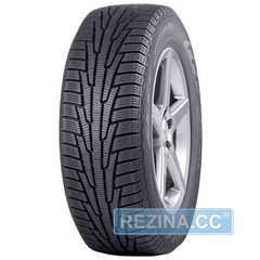 Купить Зимняя шина NOKIAN Nordman RS2 195/55R15 89R
