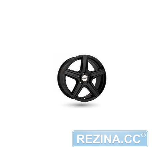 DISLA SCORPIO MERS 704 B - rezina.cc
