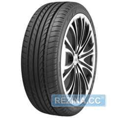 Купить Летняя шина NANKANG NS-20 Noble Sport 285/30R20 99Y