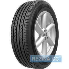 Купить Летняя шина PETLAS Imperium PT515 195/65R15 91V