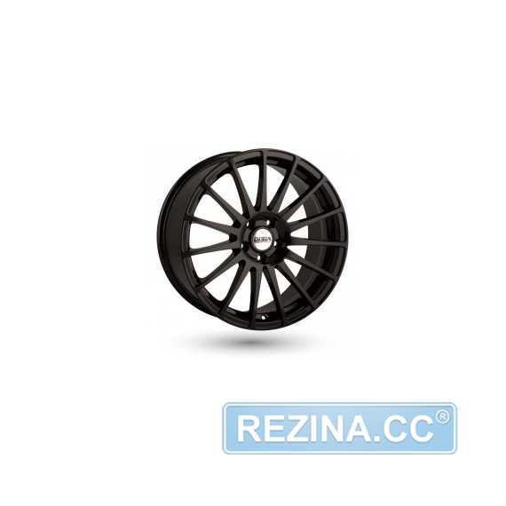 DISLA TURISMO 820 B - rezina.cc