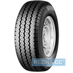 Летняя шина BRIDGESTONE Duravis R623 - rezina.cc