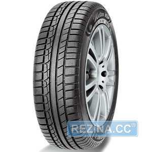 Купить Зимняя шина MARANGONI Meteo HP 205/60R15 91T
