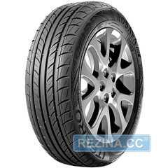 Купить Летняя шина Rosava ITEGRO 205/60R15 91V