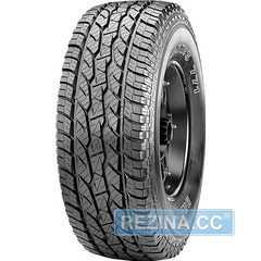 Купить Всесезонная шина MAXXIS AT-771 Bravo 265/70R15 112S