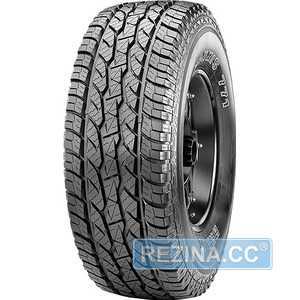 Купить Всесезонная шина MAXXIS AT-771 Bravo 255/55R18 109H