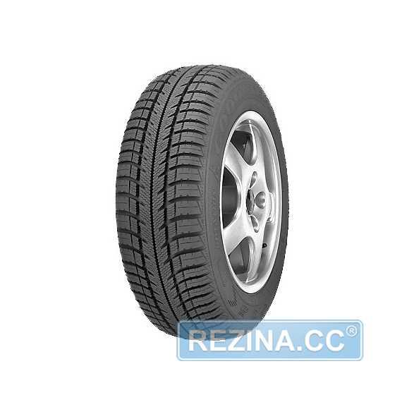Всесезонная шина GOODYEAR Eagle Vector EV2 - rezina.cc