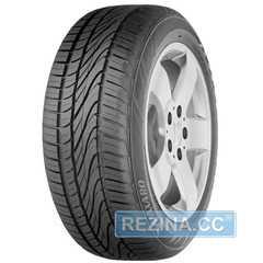 Купить Летняя шина PAXARO 4X4 SUMMER 215/65R16 98H