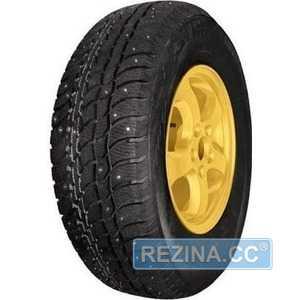 Купить Зимняя шина VIATTI Brina Nordico V 522 225/60R16 98T шип
