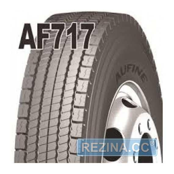 AUFINE AF717 - rezina.cc