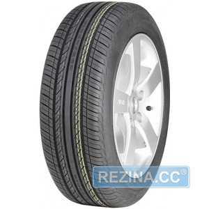 Купить Летняя шина OVATION EcoVision vi682 205/60R16 92V