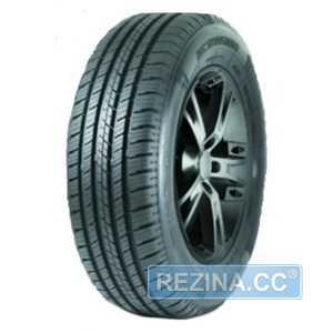 Купить Летняя шина OVATION Ecovision VI-286 HT 265/70R17 121S