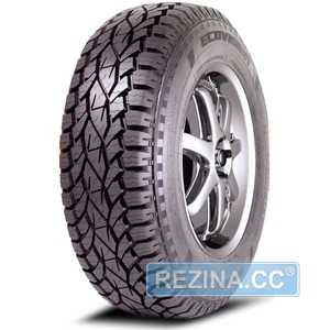 Купить Летняя шина OVATION Ecovision VI-286 AT 215/75 R15 100S