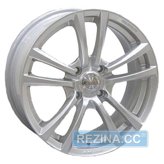 RW (RACING WHEELS) H-346 HS - rezina.cc