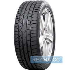 Купить Летняя шина NOKIAN Line SUV 285/60R18 116V