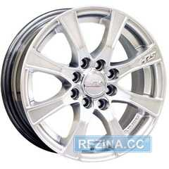 RW (RACING WHEELS) H476 DDNFP - rezina.cc