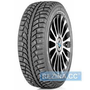 Купить Зимняя шина GT RADIAL Champiro Ice Pro 235/55R18 100H SUV (Шип)