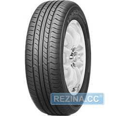 Купить Летняя шина ROADSTONE Classe Premiere 661 205/70R15 96T