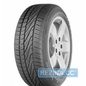 Купить Летняя шина PAXARO Summer Performance 205/55R16 91V