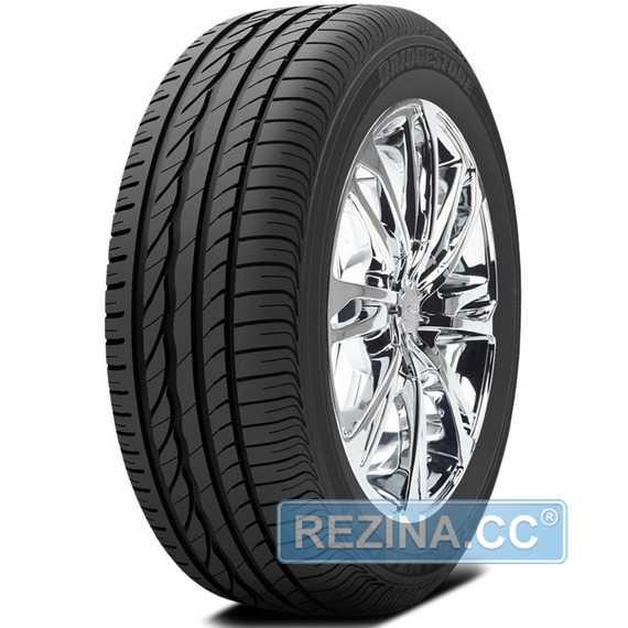 Купить Летняя шина BRIDGESTONE Turanza ER300 225/55R17 97Y