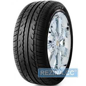 Купить Летняя шина ZEETEX HP 102 235/45R17 97W