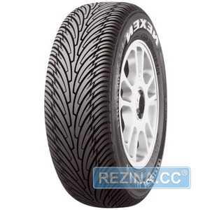 Купить Летняя шина NEXEN N2000 225/50R16 92V