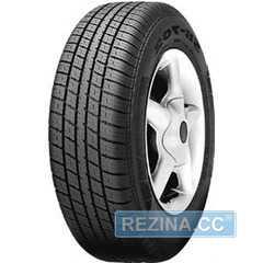 Всесезонная шина NEXEN SB-702 - rezina.cc