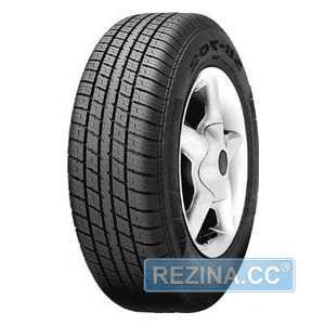 Купить Всесезонная шина NEXEN SB-702 185/70R13 86T
