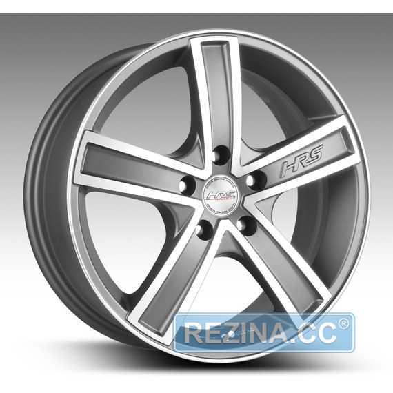 RW (RACING WHEELS) H 412 DDNFP - rezina.cc