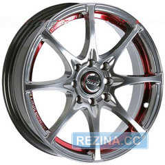 RW (RACING WHEELS) H480 HPTIRD - rezina.cc