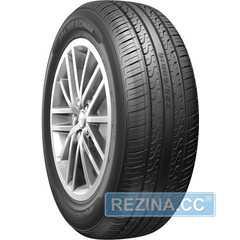 Купить Летняя шина HEADWAY HH301 225/60 R16 98H