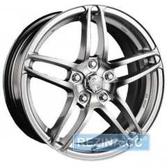 RW (RACING WHEELS) H-109 HS - rezina.cc
