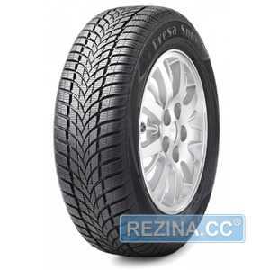 Купить Зимняя шина MAXXIS MA-PW Presa Snow 215/45R17 91V