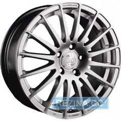 RW (RACING WHEELS) H305 HS - rezina.cc