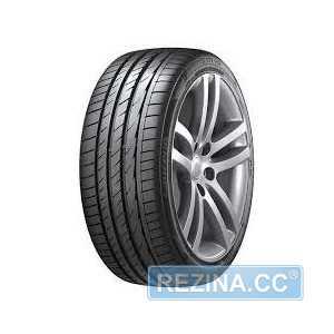 Купить Летняя шина Laufenn LK01 205/55R16 91V