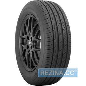 Купить Летняя шина NITTO NT860 205/65R15 94V