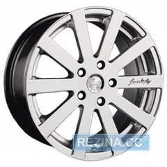 RW (RACING WHEELS) H-339 HS - rezina.cc