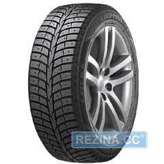 Купить Зимняя шина Laufenn LW71 225/55R17 101T (Шип)