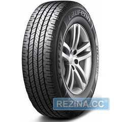 Купить Летняя шина Laufenn LD01 225/65R17 102T