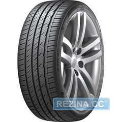 Купить Летняя шина Laufenn LH01 215/55R17 94W