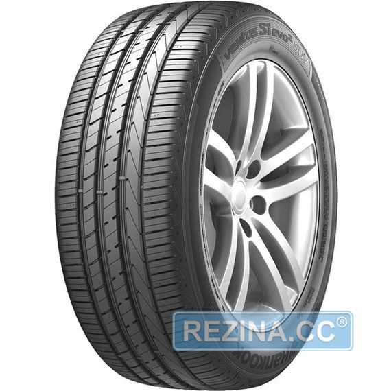 Купить Летняя шина HANKOOK Ventus S1 EVO2 K117A SUV 255/55R18 109V