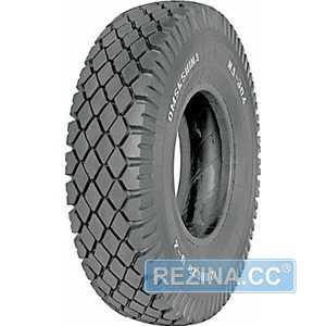 Купить КАМА (НКШЗ) ИД-304 (универсальная) 12.00R20 154/149J 18PR