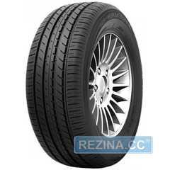 Летняя шина TOYO Nano Energy R38B - rezina.cc
