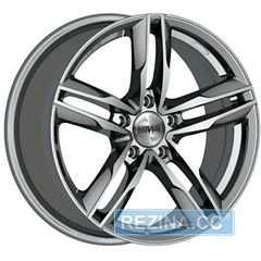 RW (RACING WHEELS) H-569 HS - rezina.cc