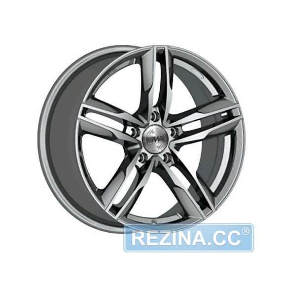 RW (RACING WHEELS) H-569 HS - rezina.cc