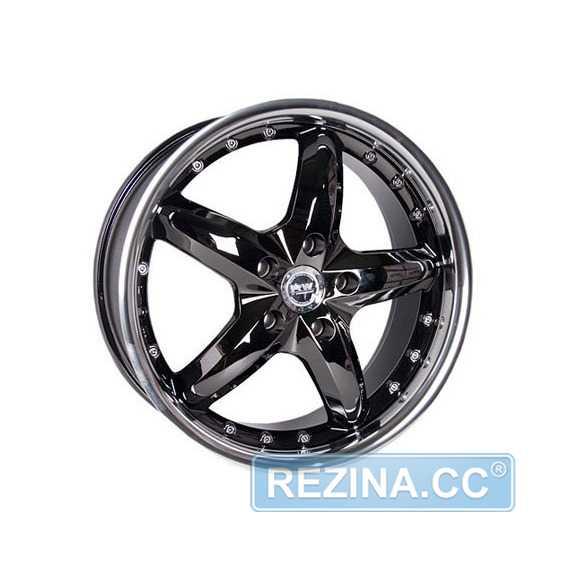 RW (RACING WHEELS) H-303 IMP-CB-D/P - rezina.cc