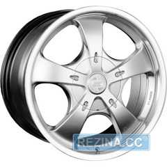 RW (RACING WHEELS) H-143a HS-D/P - rezina.cc